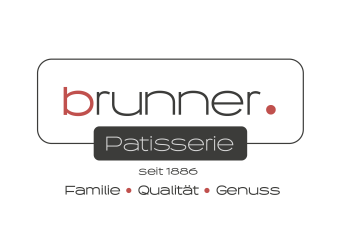 Patisserie Brunner