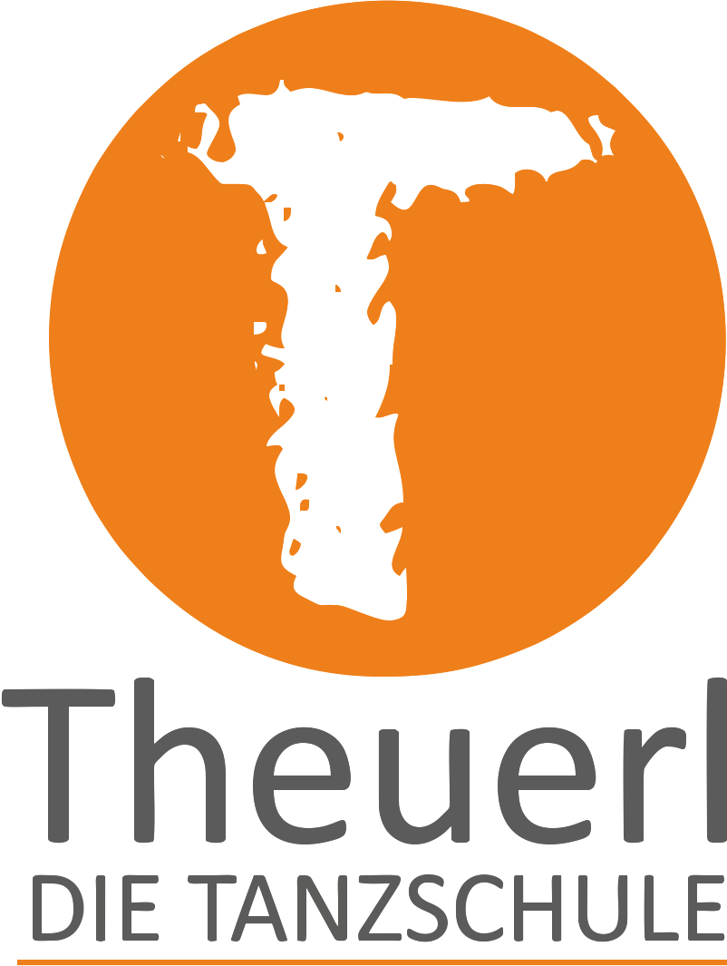 Theuerl die Tanzschule