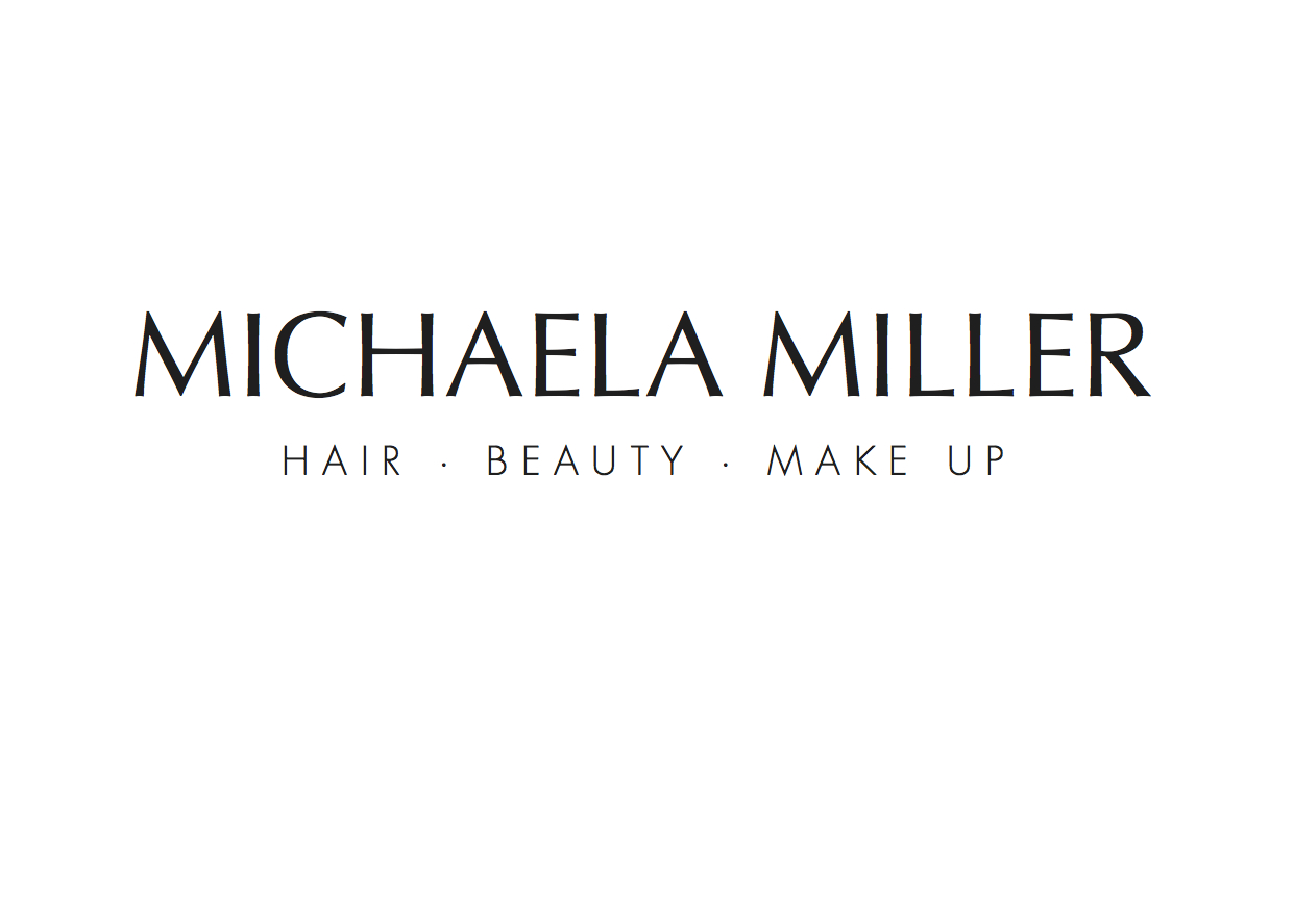 Hair Beauty Make Up Michaela Miller La Biosthetique